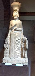 150px-Museum of Anatolian Civilizations065