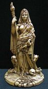 Hecate-maxine-miller-front-resin