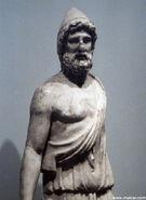 Hephaestus5814