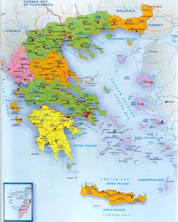 Greece map 01