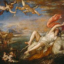 Zeus | Greek Mythology Wiki | FANDOM powered by Wikia