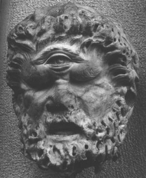 The-Cyclops-in-ancient-Greek-mythology-the-one-eyed-West