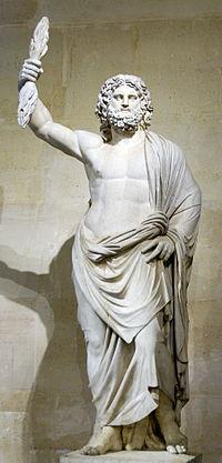 File:200px-Jupiter Smyrna Louvre Ma13.jpg