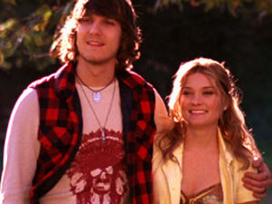 Casey And Cappie Hookup In Real Life