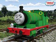 CGI-Percy-thomas-the-tank-engine-19231654-800-600