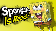 Spongebob is ready by mattboy115-d7i8akq