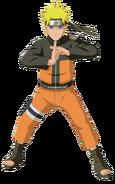 Naruto uzumaki by felipebiel214-d5vmfyg