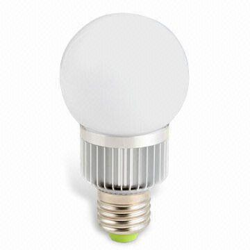 File:LED Light.jpg