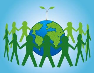 File:Green movement.jpg