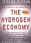 The hydrogen economy (2003)