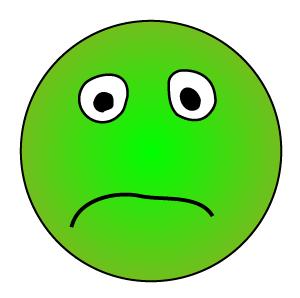 Image sad unhappy sick green faceg green wiki fandom sad unhappy sick green faceg thecheapjerseys Image collections