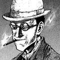 DetectiveC