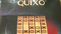 Quixo box DSC 0409