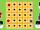 Cube Conquest