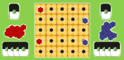 File:Cube conquest setup.png