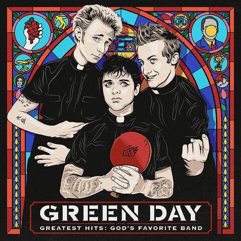 File:God's Favorite Band.jpg
