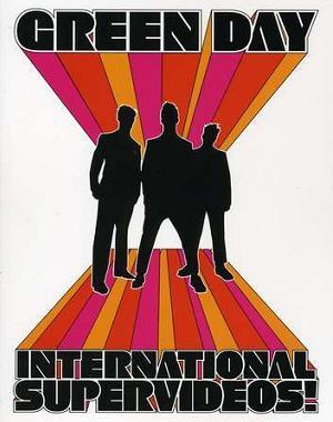 File:International Supervideos!.jpg