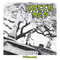 Green-day-39-smooth