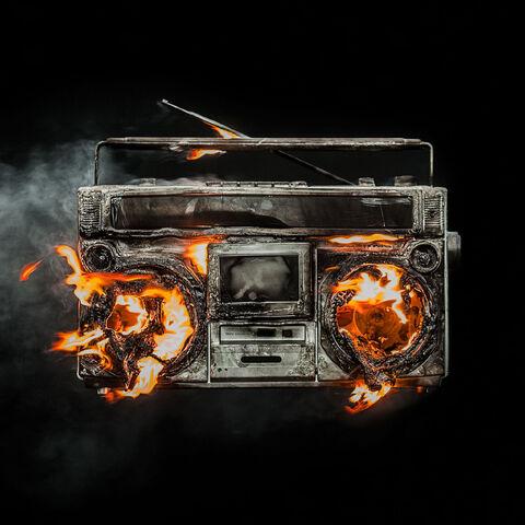 File:Revolution Radio.jpg