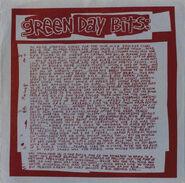 Slappy - Green Day Bits