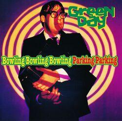 Bowling Bowling Bowling Parking Parking