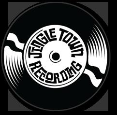 Jingletown-logo