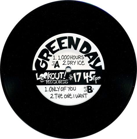 File:1,000 Hours - Vinyl.jpg