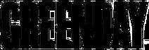 Green Day (Logo)