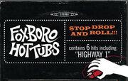Foxboro-hot-tubs