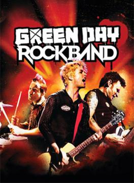 File:Green Day Rock Band.jpg