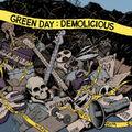 Thumbnail for version as of 23:25, September 25, 2014