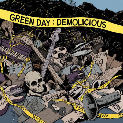 File:Demolicious Green Day.jpg
