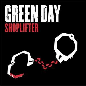 Shoplifter.com