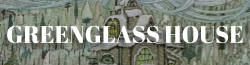 Greenglass House Wiki