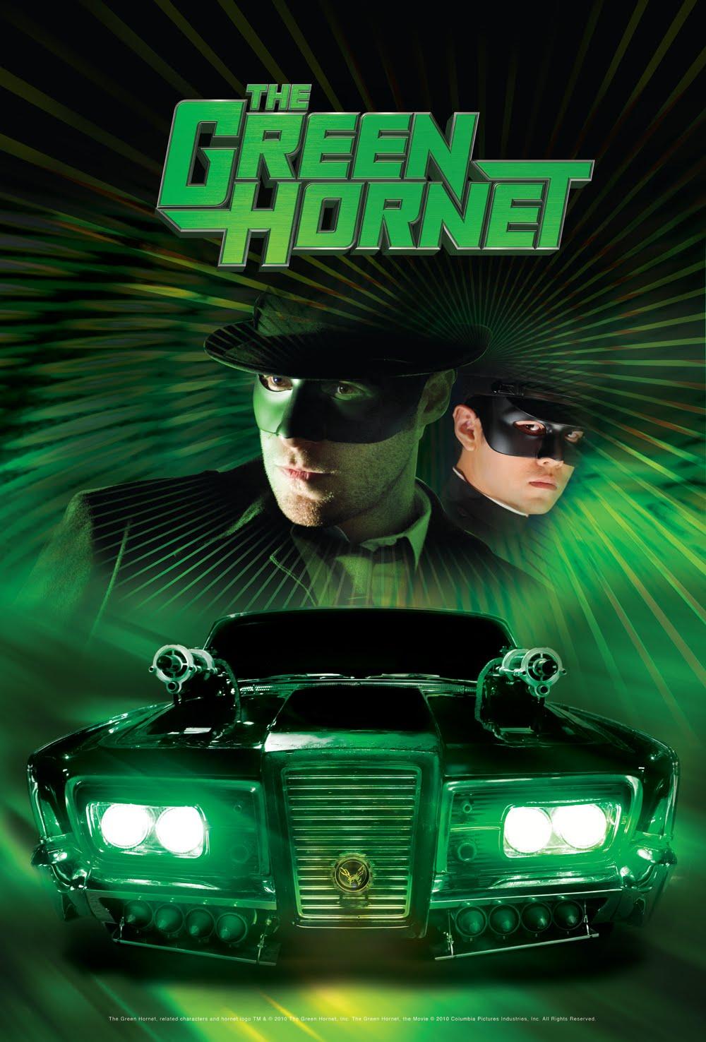 Category:Movies | Green Hornet Wiki | FANDOM powered by Wikia