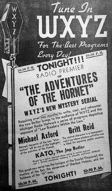 Green-hornet-wxyz-advertisement