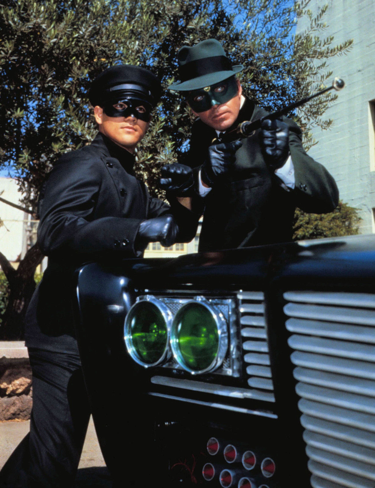 The green hornet film complet steadlane. Club.