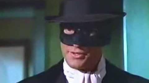 The Green Hornet episode 00 - Test Episode v2.0 (1966)