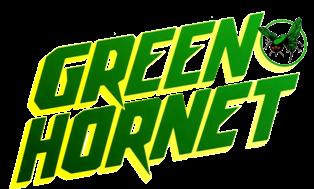Category:Comics | Green Hornet Wiki | Fandom