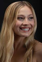 Amber Joylane