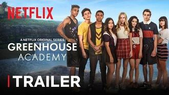 Greenhouse Academy Season 4 Trailer Netflix Futures