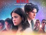 Season 2(Greenhouse Academy)