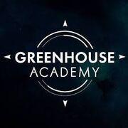 Greenhouse Academy Logo