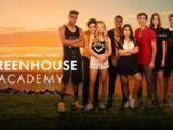 Season 4(Greenhouse Academy)