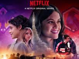 Season 1(Greenhouse Academy)