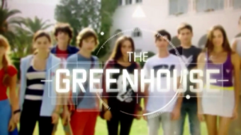 The Greenhouse Theme