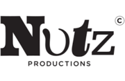 Nutz Productions