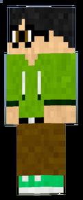 GreenPandaVlogs2