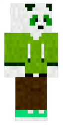 GreenPandaGamer2