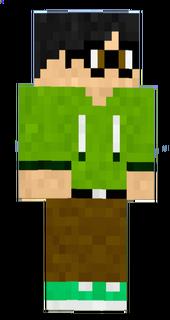 GreenPandaVlogs3
